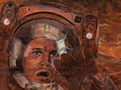 El gran misterio de Marte